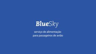 Blue_Sky_Title